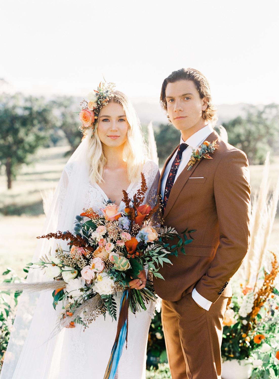 Riata-Ranch-San-Luis-Obispo-Wedding-Venues-Ashley-Rae-Studio-126.jpg