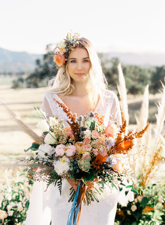 Riata-Ranch-San-Luis-Obispo-Wedding-Venues-Ashley-Rae-Studio-127.jpg