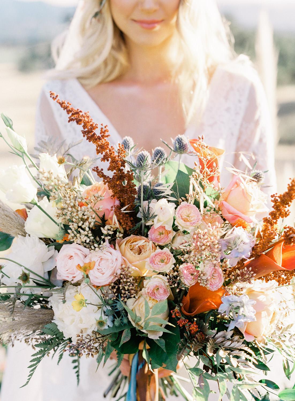 Riata-Ranch-San-Luis-Obispo-Wedding-Venues-Ashley-Rae-Studio-129.jpg