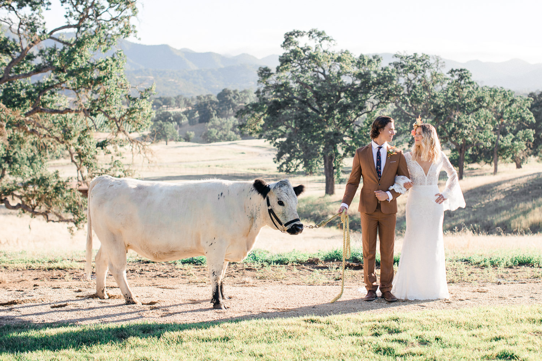 Riata-Ranch-San-Luis-Obispo-Wedding-Venues-Ashley-Rae-Studio-132.jpg