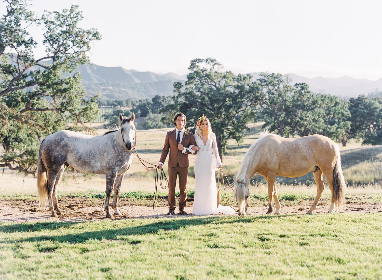 Riata-Ranch-San-Luis-Obispo-Wedding-Venues-Ashley-Rae-Studio-134.jpg