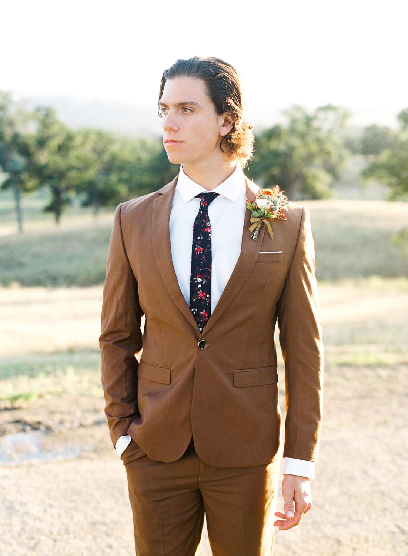 Riata-Ranch-San-Luis-Obispo-Wedding-Venues-Ashley-Rae-Studio-136.jpg