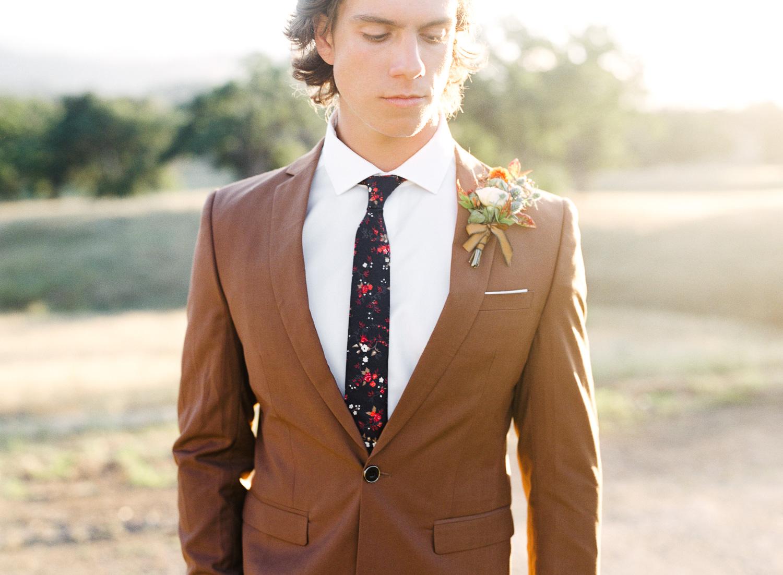Riata-Ranch-San-Luis-Obispo-Wedding-Venues-Ashley-Rae-Studio-137.jpg