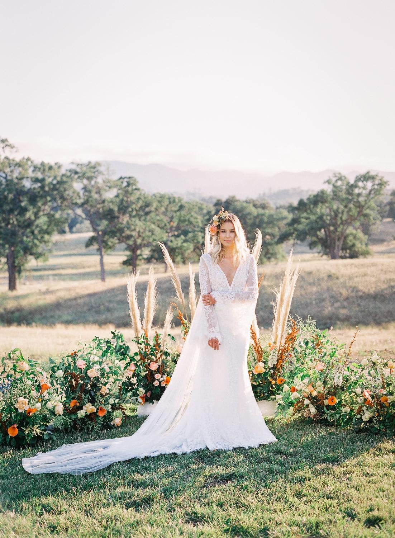 Riata-Ranch-San-Luis-Obispo-Wedding-Venues-Ashley-Rae-Studio-141.jpg