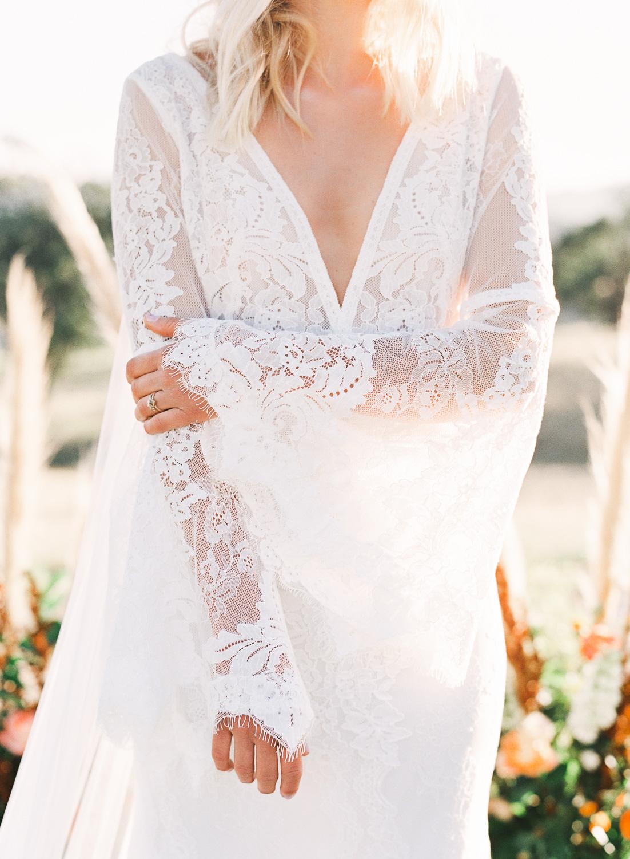 Riata-Ranch-San-Luis-Obispo-Wedding-Venues-Ashley-Rae-Studio-143.jpg