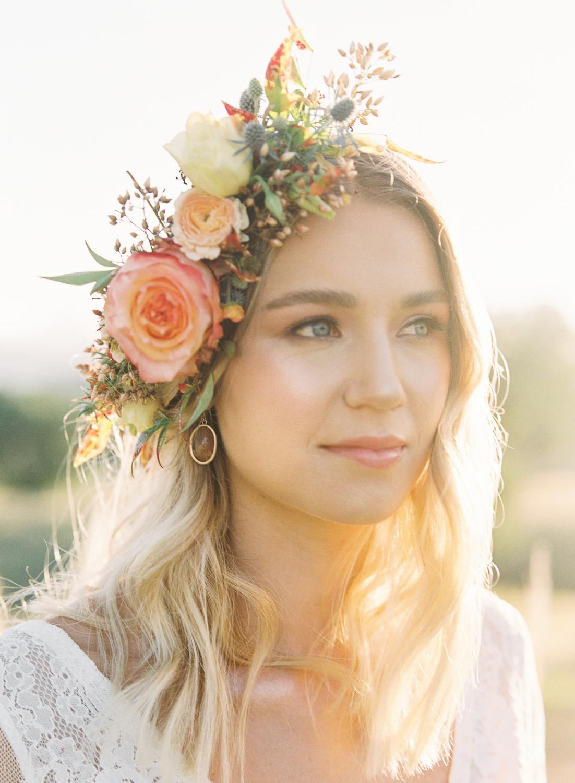 Riata-Ranch-San-Luis-Obispo-Wedding-Venues-Ashley-Rae-Studio-145.jpg