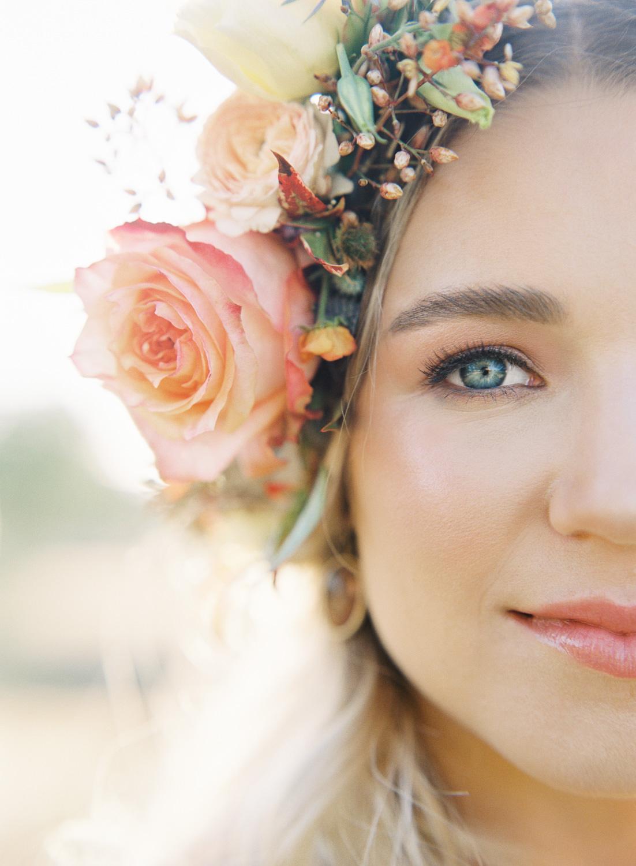 Riata-Ranch-San-Luis-Obispo-Wedding-Venues-Ashley-Rae-Studio-147.jpg