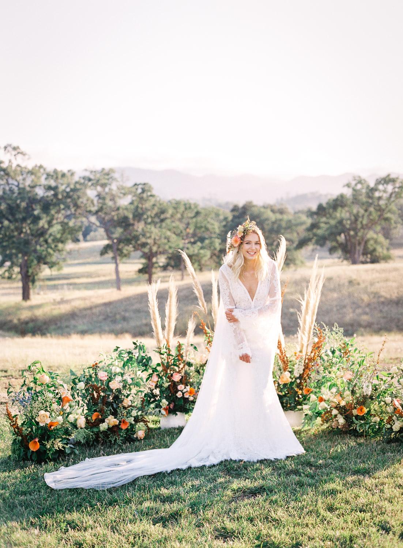 Riata-Ranch-San-Luis-Obispo-Wedding-Venues-Ashley-Rae-Studio-148.jpg