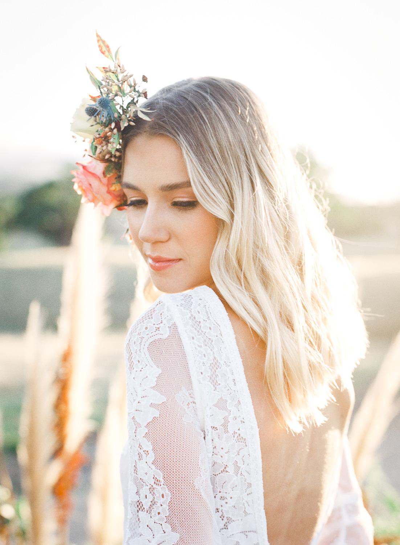 Riata-Ranch-San-Luis-Obispo-Wedding-Venues-Ashley-Rae-Studio-154.jpg