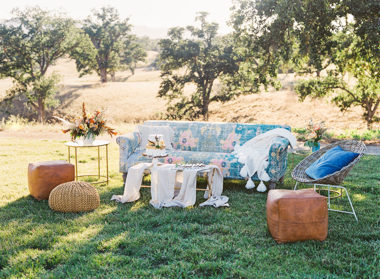 Riata-Ranch-San-Luis-Obispo-Wedding-Venues-Ashley-Rae-Studio-158.jpg