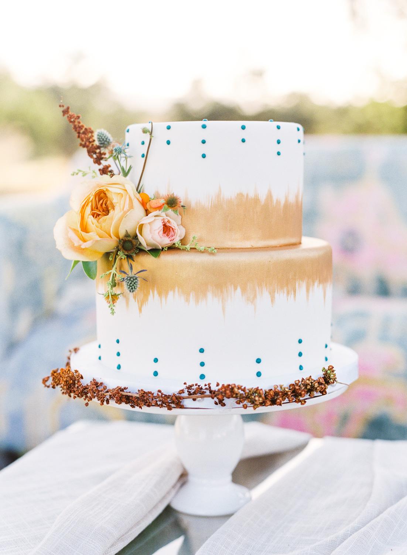 Riata-Ranch-San-Luis-Obispo-Wedding-Venues-Ashley-Rae-Studio-159.jpg