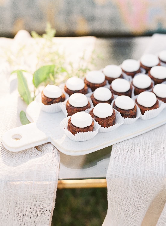 Riata-Ranch-San-Luis-Obispo-Wedding-Venues-Ashley-Rae-Studio-162.jpg