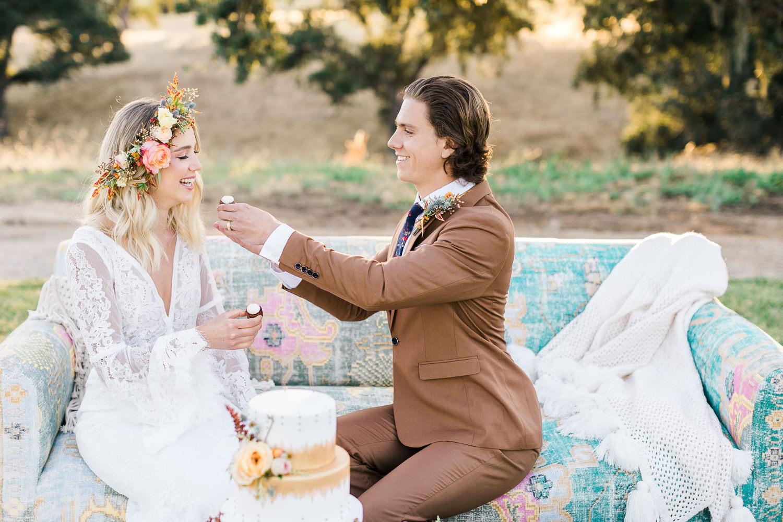 Riata-Ranch-San-Luis-Obispo-Wedding-Venues-Ashley-Rae-Studio-168.jpg