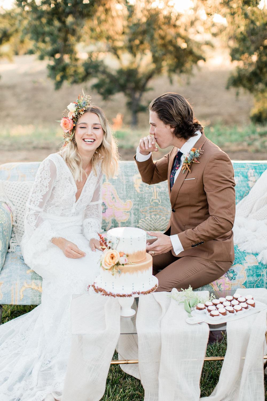 Riata-Ranch-San-Luis-Obispo-Wedding-Venues-Ashley-Rae-Studio-172.jpg