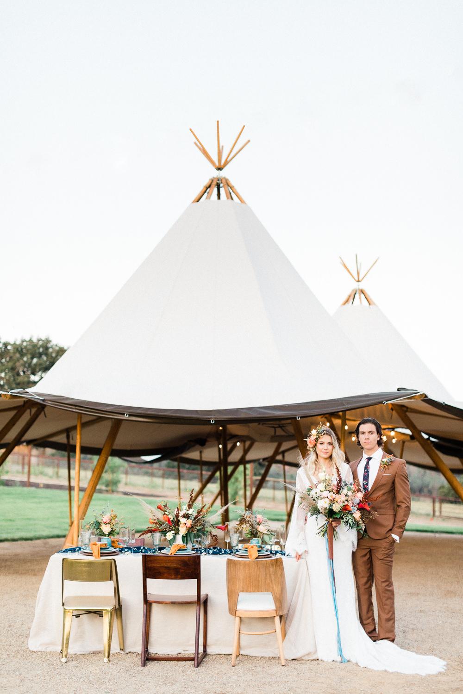Riata-Ranch-San-Luis-Obispo-Wedding-Venues-Ashley-Rae-Studio-174.jpg
