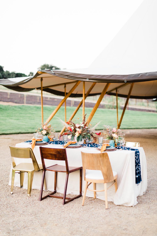 Riata-Ranch-San-Luis-Obispo-Wedding-Venues-Ashley-Rae-Studio-175.jpg