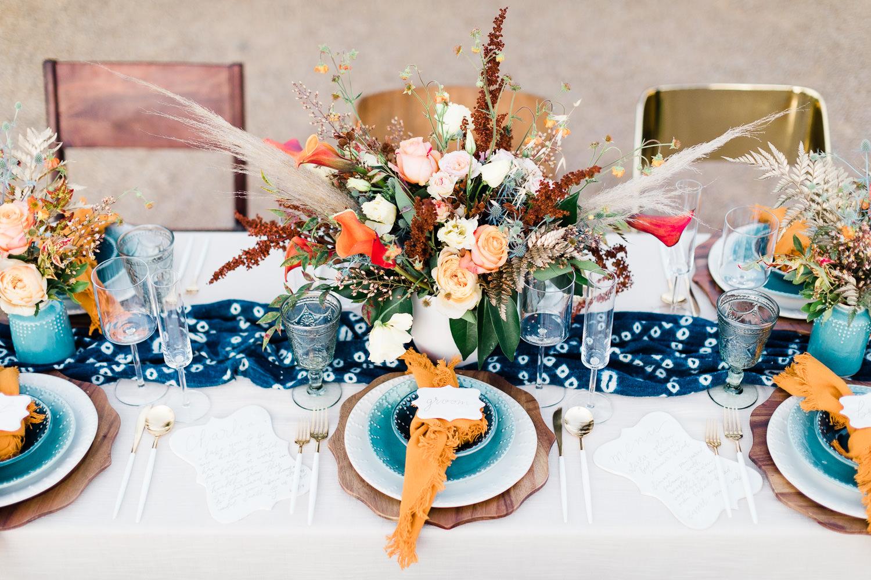 Riata-Ranch-San-Luis-Obispo-Wedding-Venues-Ashley-Rae-Studio-177.jpg