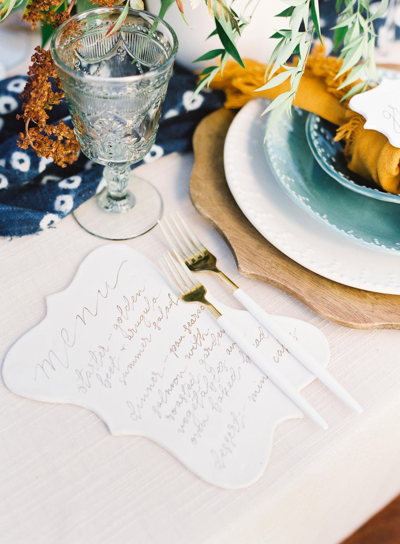 Riata-Ranch-San-Luis-Obispo-Wedding-Venues-Ashley-Rae-Studio-178.jpg