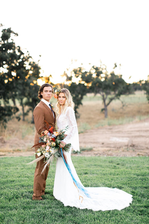 Riata-Ranch-San-Luis-Obispo-Wedding-Venues-Ashley-Rae-Studio-187.jpg