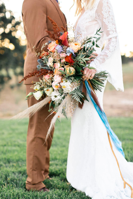 Riata-Ranch-San-Luis-Obispo-Wedding-Venues-Ashley-Rae-Studio-190.jpg