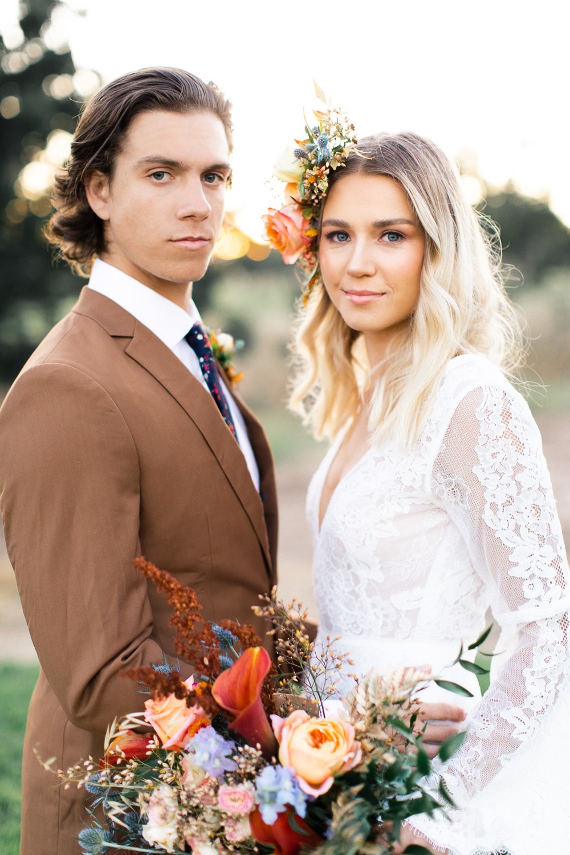 Riata-Ranch-San-Luis-Obispo-Wedding-Venues-Ashley-Rae-Studio-194.jpg