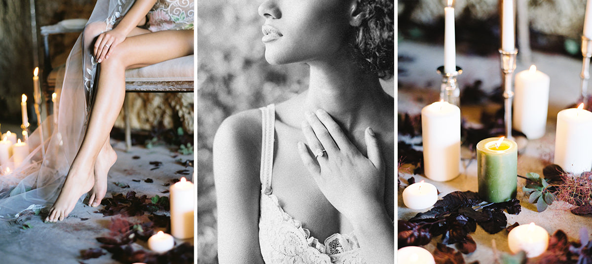 Ashley-Rae-Studio-Santa-Barbara-Fine-Art-Wedding-Photography.jpg