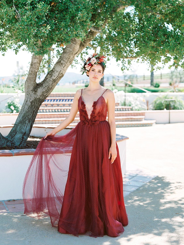 La-Lomita-Ranch-Ashley-Rae-Studio-Wedding-Photographer-San-Luis-Obispo-102.jpg
