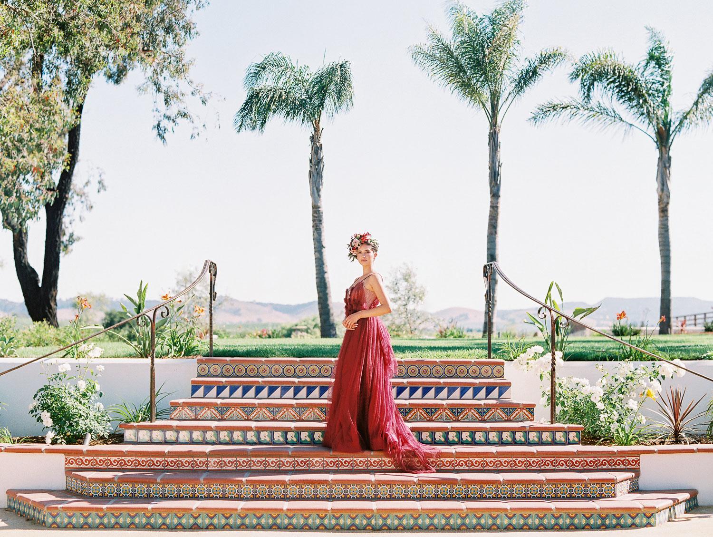 La-Lomita-Ranch-Ashley-Rae-Studio-Wedding-Photographer-San-Luis-Obispo-105.jpg