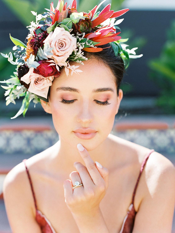 La-Lomita-Ranch-Ashley-Rae-Studio-Wedding-Photographer-San-Luis-Obispo-110.jpg