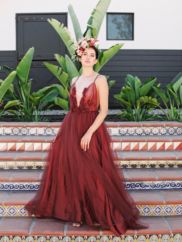 La-Lomita-Ranch-Ashley-Rae-Studio-Wedding-Photographer-San-Luis-Obispo-111.jpg