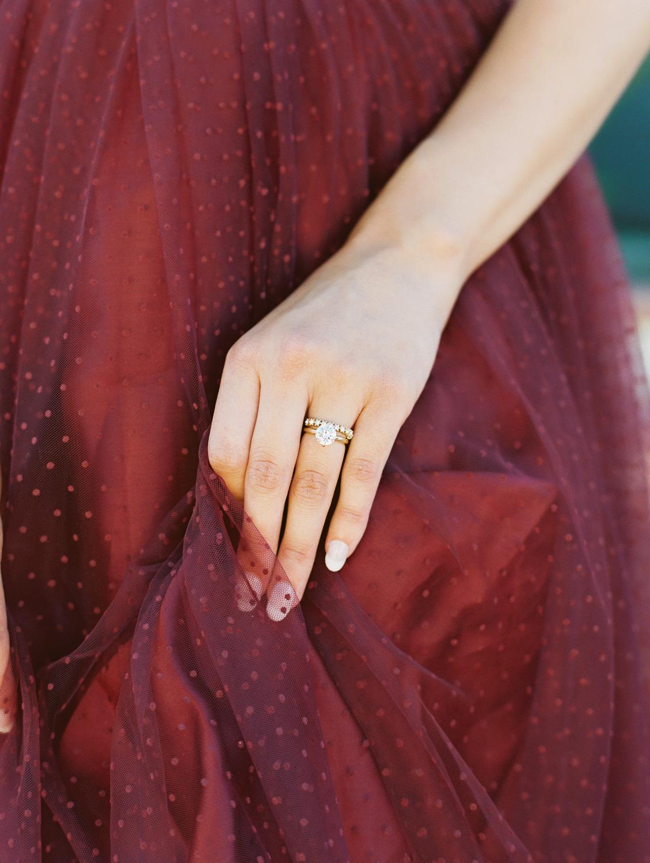 La-Lomita-Ranch-Ashley-Rae-Studio-Wedding-Photographer-San-Luis-Obispo-113.jpg