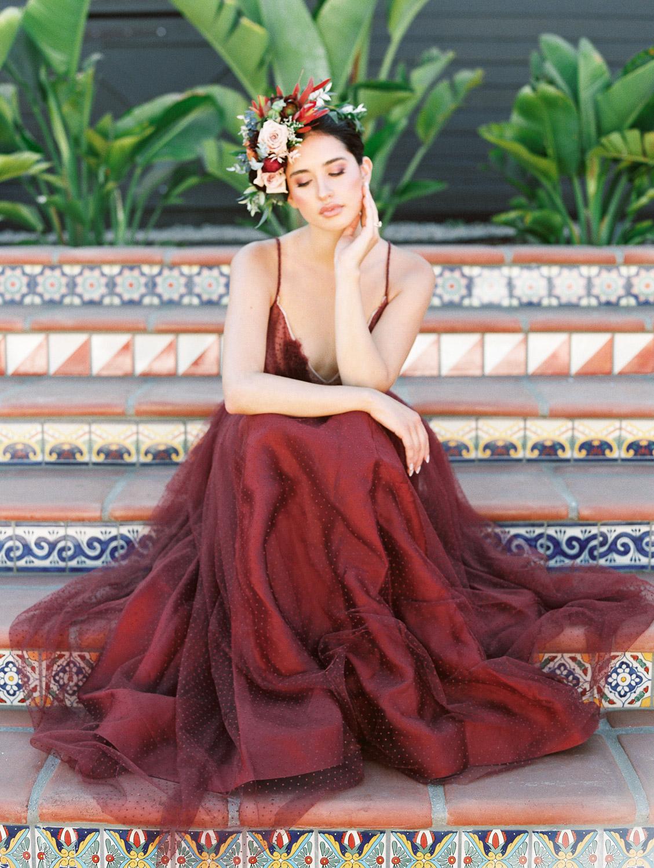 La-Lomita-Ranch-Ashley-Rae-Studio-Wedding-Photographer-San-Luis-Obispo-119.jpg