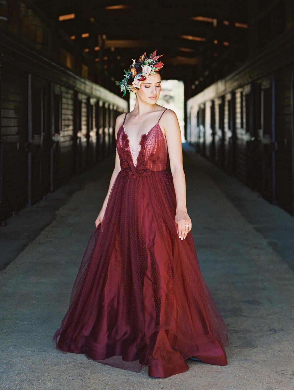 La-Lomita-Ranch-Ashley-Rae-Studio-Wedding-Photographer-San-Luis-Obispo-120.jpg