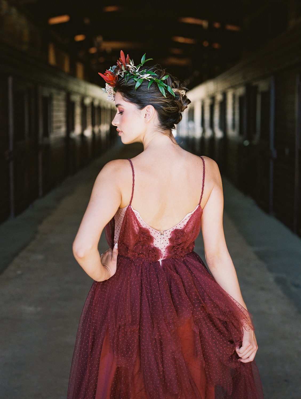 La-Lomita-Ranch-Ashley-Rae-Studio-Wedding-Photographer-San-Luis-Obispo-121.jpg
