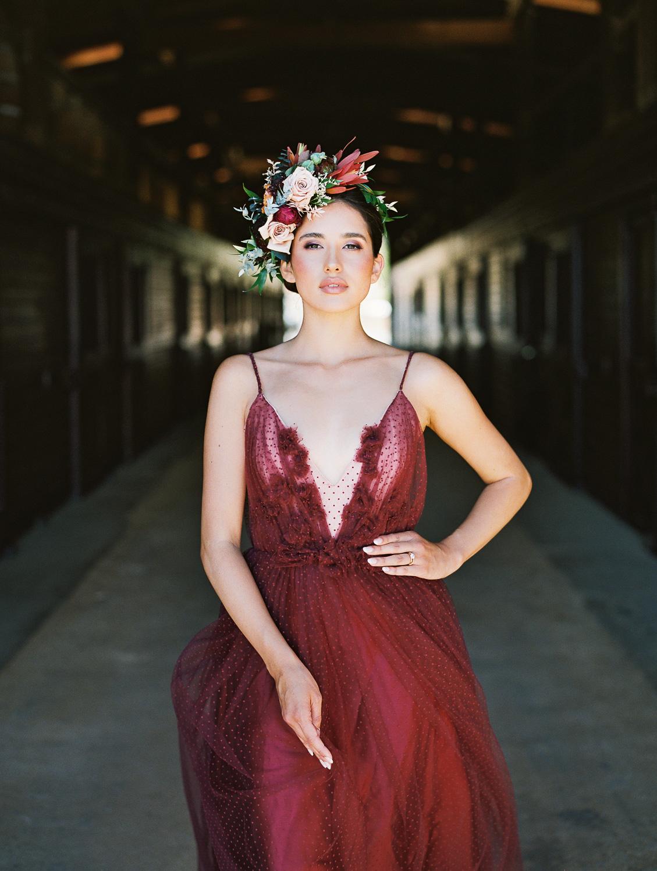 La-Lomita-Ranch-Ashley-Rae-Studio-Wedding-Photographer-San-Luis-Obispo-122.jpg