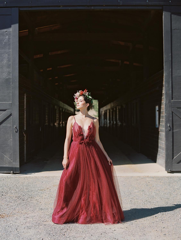 La-Lomita-Ranch-Ashley-Rae-Studio-Wedding-Photographer-San-Luis-Obispo-124.jpg