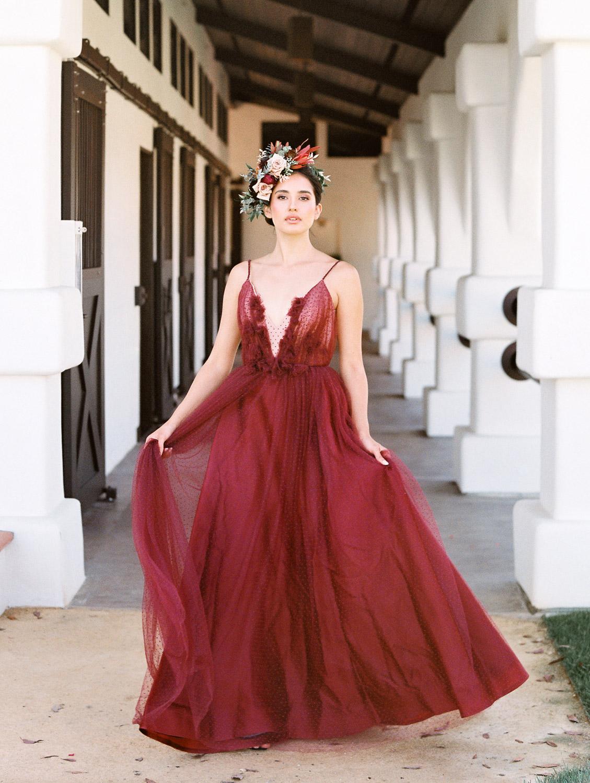 La-Lomita-Ranch-Ashley-Rae-Studio-Wedding-Photographer-San-Luis-Obispo-125.jpg