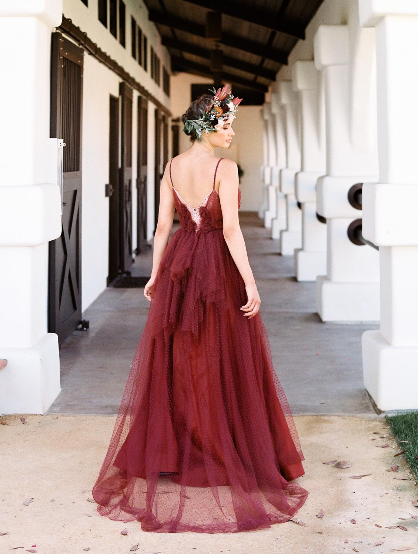La-Lomita-Ranch-Ashley-Rae-Studio-Wedding-Photographer-San-Luis-Obispo-126.jpg