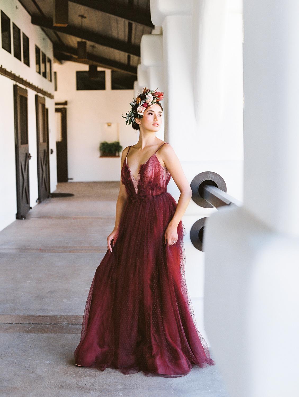 La-Lomita-Ranch-Ashley-Rae-Studio-Wedding-Photographer-San-Luis-Obispo-131.jpg