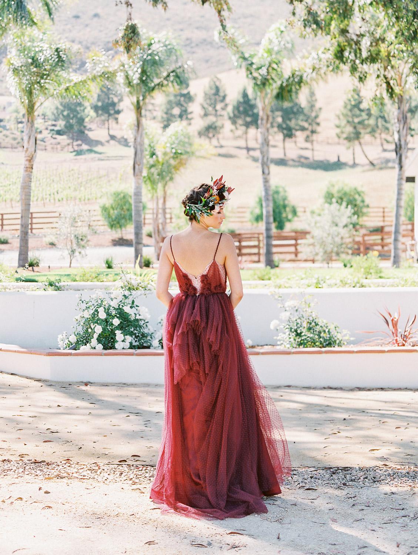 La-Lomita-Ranch-Ashley-Rae-Studio-Wedding-Photographer-San-Luis-Obispo-132.jpg