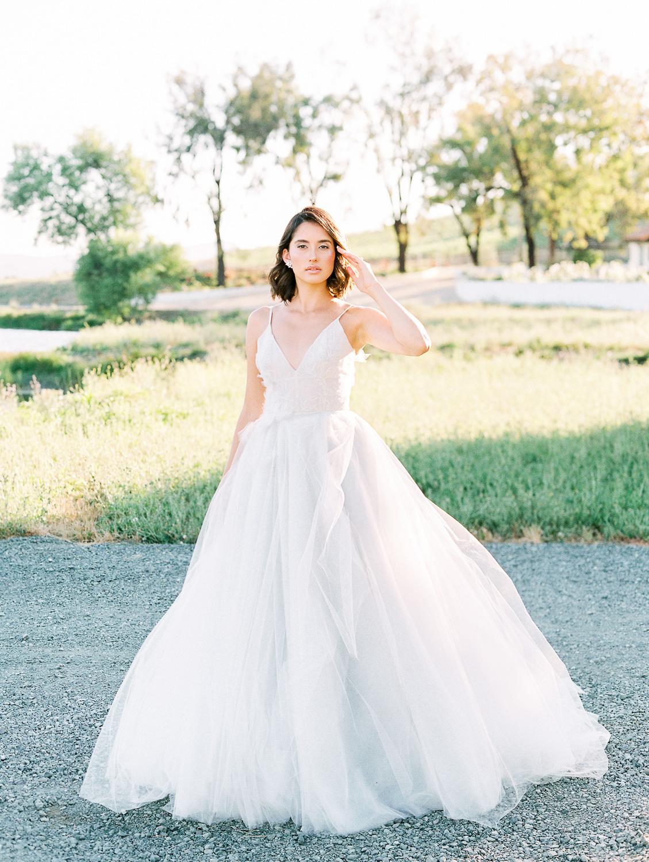 La-Lomita-Ranch-Ashley-Rae-Studio-Wedding-Photographer-San-Luis-Obispo-135.jpg