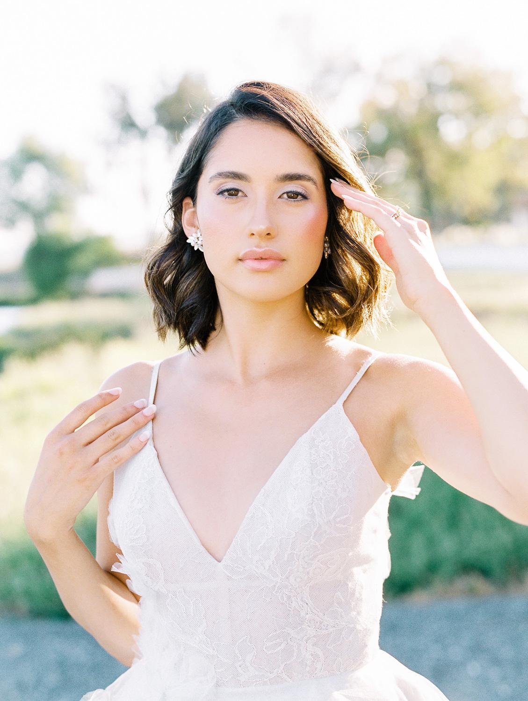 La-Lomita-Ranch-Ashley-Rae-Studio-Wedding-Photographer-San-Luis-Obispo-137.jpg