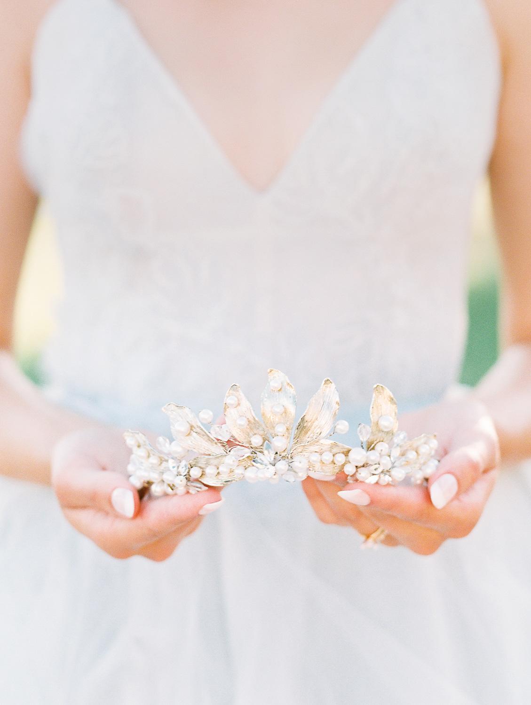 La-Lomita-Ranch-Ashley-Rae-Studio-Wedding-Photographer-San-Luis-Obispo-139.jpg