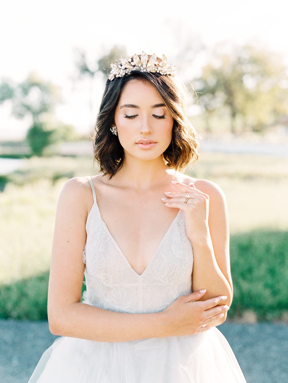 La-Lomita-Ranch-Ashley-Rae-Studio-Wedding-Photographer-San-Luis-Obispo-140.jpg