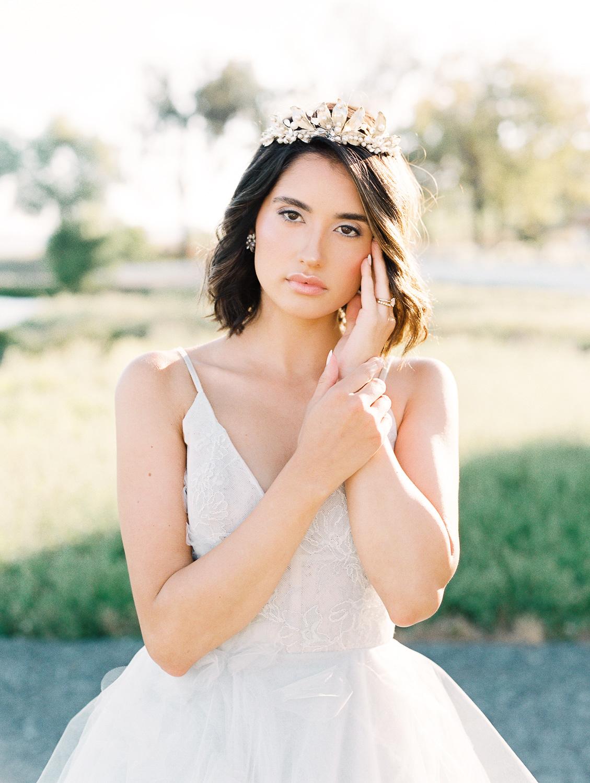 La-Lomita-Ranch-Ashley-Rae-Studio-Wedding-Photographer-San-Luis-Obispo-144.jpg