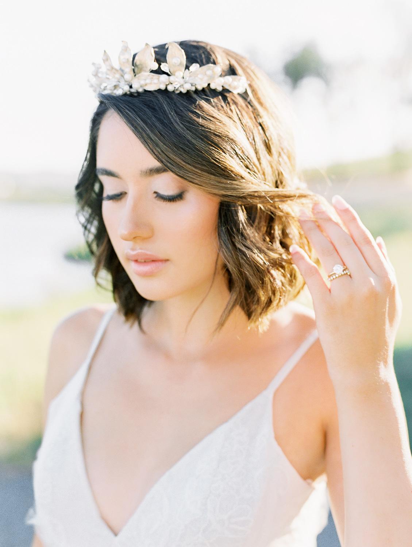 La-Lomita-Ranch-Ashley-Rae-Studio-Wedding-Photographer-San-Luis-Obispo-146.jpg