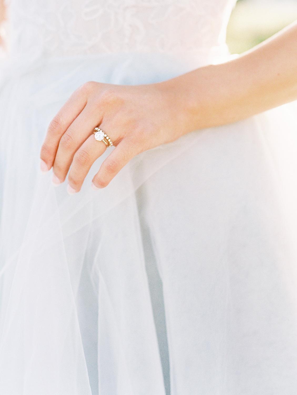 La-Lomita-Ranch-Ashley-Rae-Studio-Wedding-Photographer-San-Luis-Obispo-147.jpg
