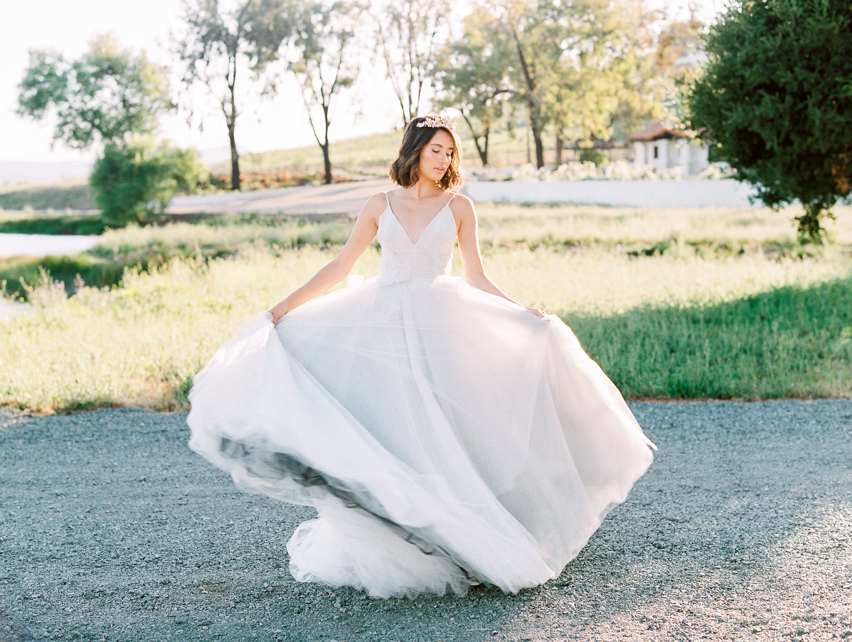 La-Lomita-Ranch-Ashley-Rae-Studio-Wedding-Photographer-San-Luis-Obispo-149.jpg