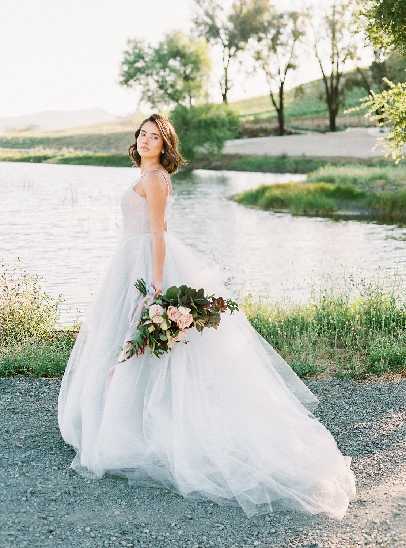 La-Lomita-Ranch-Ashley-Rae-Studio-Wedding-Photographer-San-Luis-Obispo-151.jpg