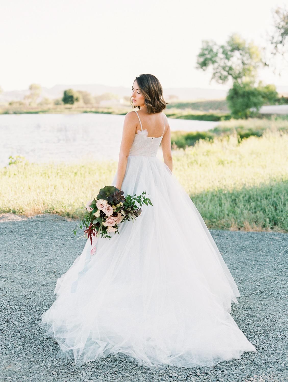 La-Lomita-Ranch-Ashley-Rae-Studio-Wedding-Photographer-San-Luis-Obispo-152.jpg